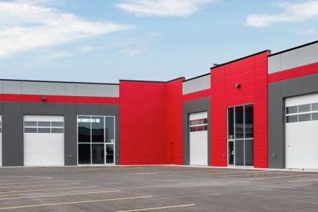 Winnipeg-Storehouse-3.jpg
