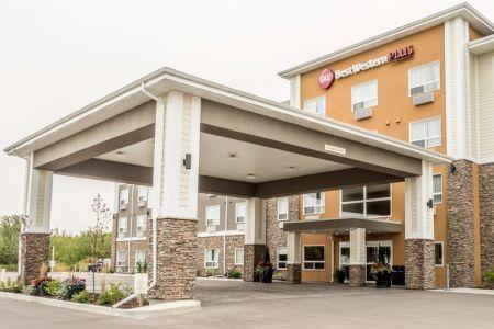 Best-Western-Hotel-1.jpg