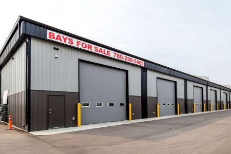 lacombe-commercial-bays-4.jpg