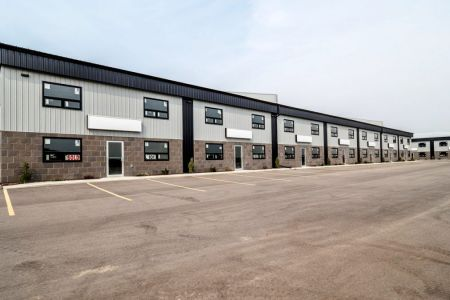 lacombe-commercial-bays.jpg