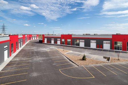 Winnipeg-Storehouse-4.jpg