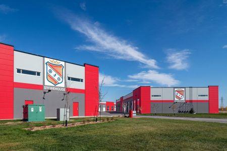 Storehouse-Winnipeg1.jpg