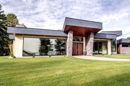 Thalen-house.jpg